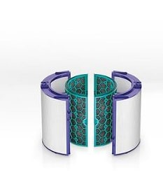 TP04 filters