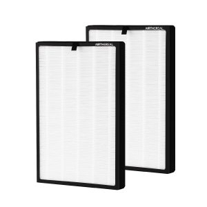 APH260 Filter-2 PACK